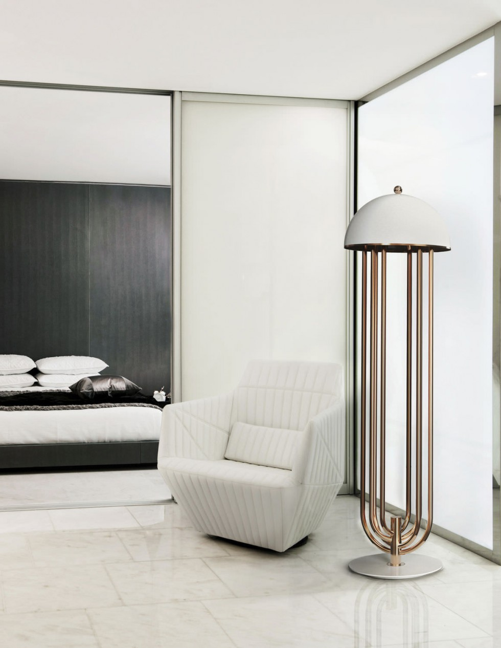 A guide to select the perfect floor lamp for your bedroom delightfull floor lamp A guide to select the perfect floor lamp for your bedroom A guide to select the perfect floor lamp for your bedroom delightfull e1460625613643