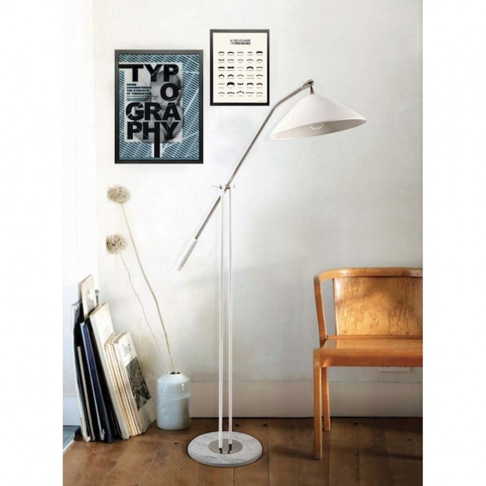 Beautiful floor lamps for your home decor arc lamp home decor Beautiful floor lamps for your home decor Beautiful floor lamps for your home decor arc lamp e1459843076192