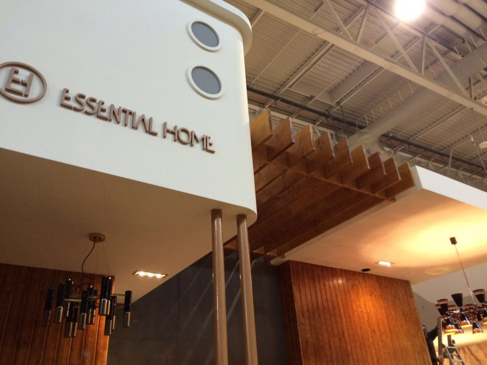Interior Design Inspirations from Salone del Mobile 2016 essential hom Salone del Mobile Interior Design Inspirations from Salone del Mobile 2016 Interior Design Inspirations from Salone del Mobile 2016 essential hom e1459759051266