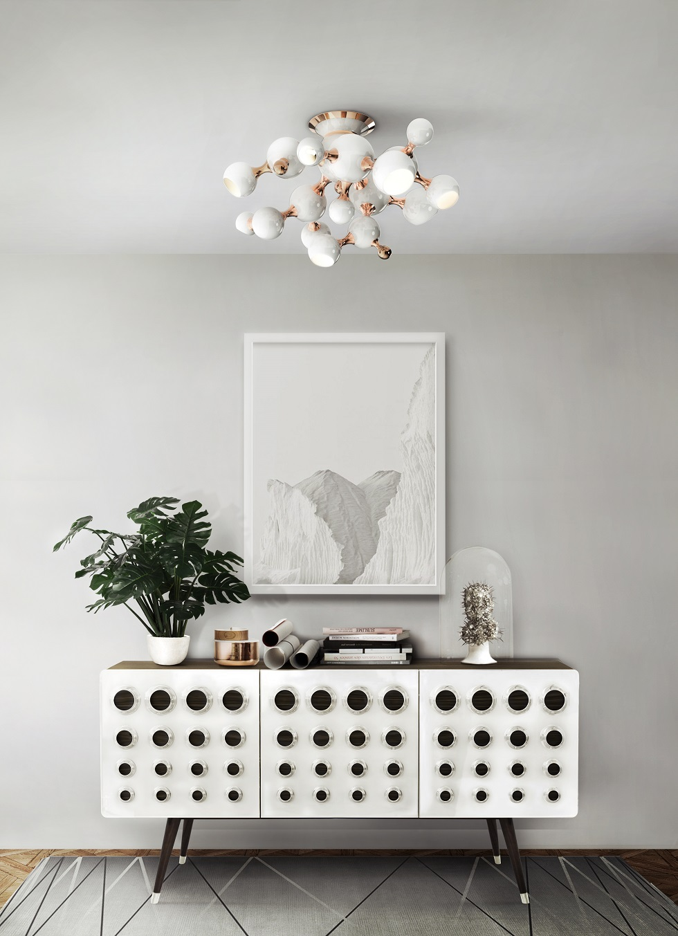 Mid-Century modern suspension lighting that you will love atomic suspension lighting Mid-Century modern suspension lighting that you will love Mid Century modern suspension lighting that you will love atomic 2