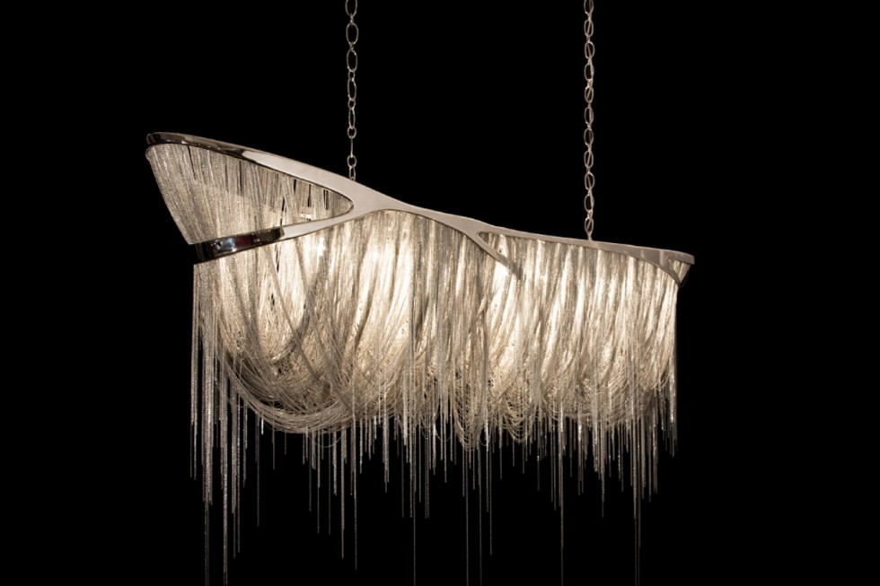 The best lighting design stores in Budapest patinas lighting budapest The best lighting design stores in Budapest The best lighting design stores in Budapest patinas lighting e1461746701251