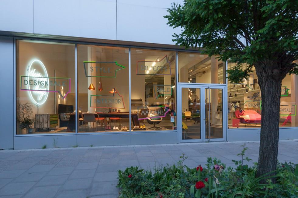 Hamburg The best lighting design stores in Hamburg The best lighting design stores in Hamburg Erco e1459498544335