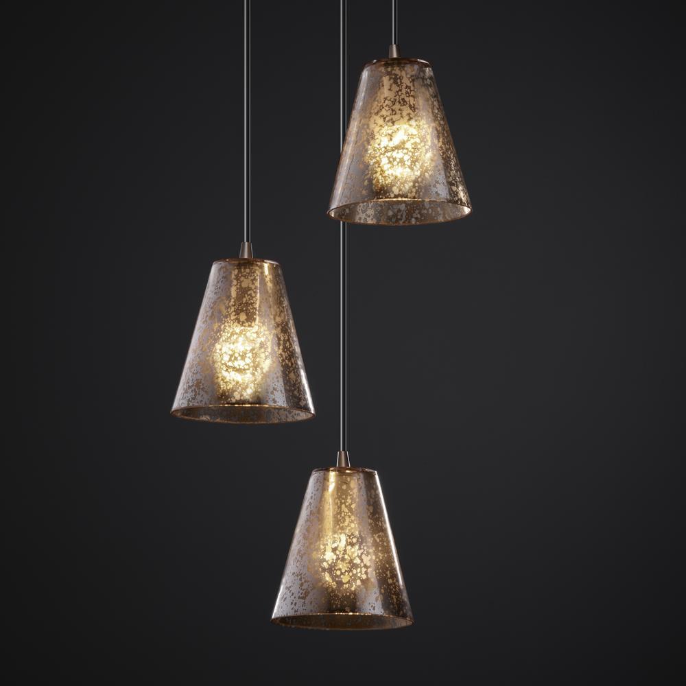 the best lighting design stores in hamburg