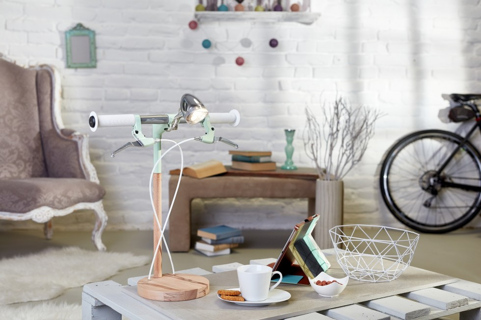 Find Bike desk lamp by Industrial Kid desk lamp Find Bike desk lamp by Industrial Kid Find Bike desk lamp by Industrial Kid 2 e1462271989638